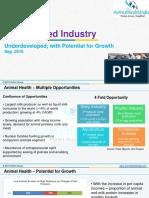 AnimalFeedIIndustry_India.pdf