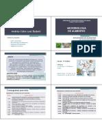 Aula1_Apres_Micro alimentos.pdf