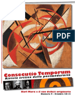 N.-5-rivista-integrale.pdf
