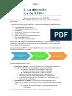 Dirección de RRHH.docx