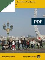 pedestrian-comfort-guidance-technical-guide.pdf