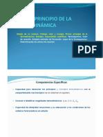 tema 4. termoquímica.pdf