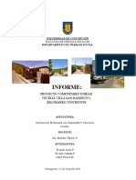 INFORME_Proyecto_Comunitario