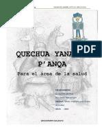 TEXTO QUECHUA TECBA LIC. MARIBEL SOTO.pdf