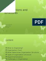 3 Organisation.ppsx