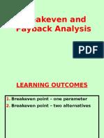 7 Breakeven Analysis.ppsx