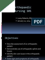 L_Roberts_RN_Ortho_101.pdf