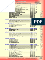 AUTOMOTIVE ENGINE SERVICE TOOLS.pdf