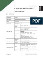 4001.pdf
