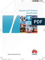 Huawei ELTE Product Specification(21X28.5)20130220
