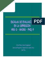 Perez-42-14Feb13.pdf
