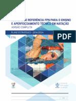 Manual FPN de Aperfeiçoamento técnico em Natação Versão Completa.pdf