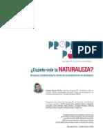 Viva La Ciencia Biodiversidad & Servicos Ecos en Antioquia