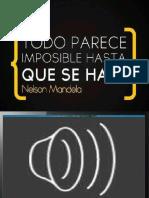 Presentación Vinculación.pptx