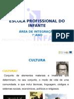pessoa-e-cultura-mdulo-1-1223924915616222-9.ppt