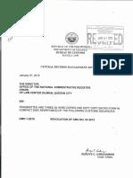 CMO-No.01-2015-Revocation-of-CMO-No.-03-2012.pdf