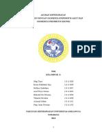 T7_SGD Kel. 6_Kelas A_(Glomerulonephritis Acute & Chronic)_Bu. Ninuk