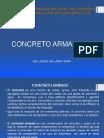 240346339-concreto-armado.pdf