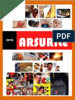 ARSURILE -.docx