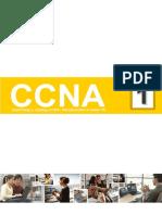 CCNA 1 R&S v5.0