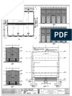 a1 LWT Archictectural