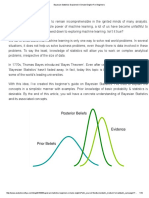 Bayesian Statistics Explained in Simple English For Beginners.pdf