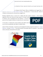 Complete Guide to Parameter Tuning in Gradient Boosting (GBM) in Python.pdf