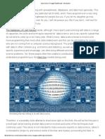 Data Science_ A Kaggle Walkthrough – Introduction_1.pdf