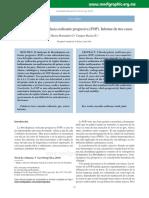 FOP.review