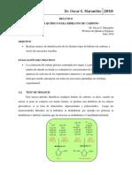 33466567-Practico-de-Carbohidratos-2010.pdf