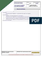 CONTROL DE CALIDAD DE TUBERIAS Y ACCESORIOS EN ACERO INOXIDABLE.doc