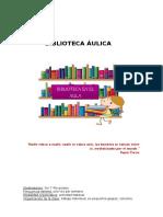 proyecto biblioteca aulica.docx