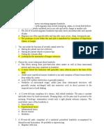 Neuropsychiatry Final Mcq (1)