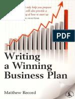 Writing_a_Winning_Business_Plan.pdf