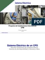 4.1_pii_sistemaelectrico_v1.1t9k