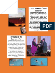 Sept 2016 Newsletter PDF Part 2
