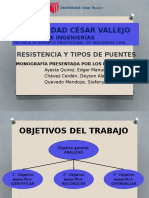 Presentación - Monografía.pptx