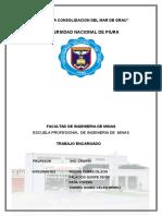 Trabajo Sig Aplicado Al Desarrollo Productivo Nacional