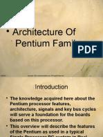 Pentium Suresh