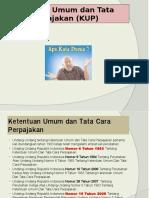 KUP I.pptx