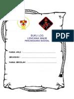 Buku Log Lencana Wajib edita.doc