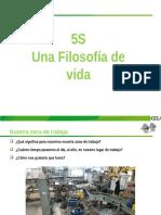 5S FILOSOFIA (2)