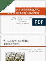 estadsticaunidimensionalparte1tablasdefrecuencias-120916040257-phpapp02.pdf
