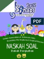 SOAL-PENYISIHAN-SINAPS-2015 (1).pdf