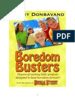 boredombusters 11