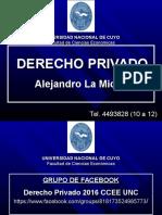 Clase_D_Privado_23_08_2016.pdf