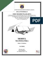 Sampul ~ Matriks.pdf