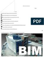 BIM for Architects_ 30 Websites You Should Visit Weekly - Arch2O