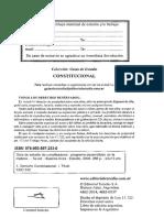 Guía-de-Estudio-DERECHO-CONSTITUCIONAL-ARGENTINA-1.pdf