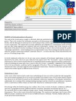 BIOCLIMATIC6.pdf